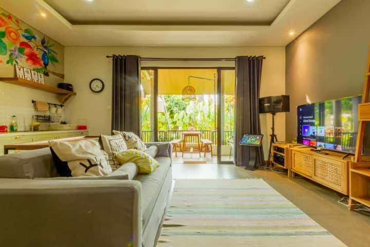 Vall's Vimala Hills Resort