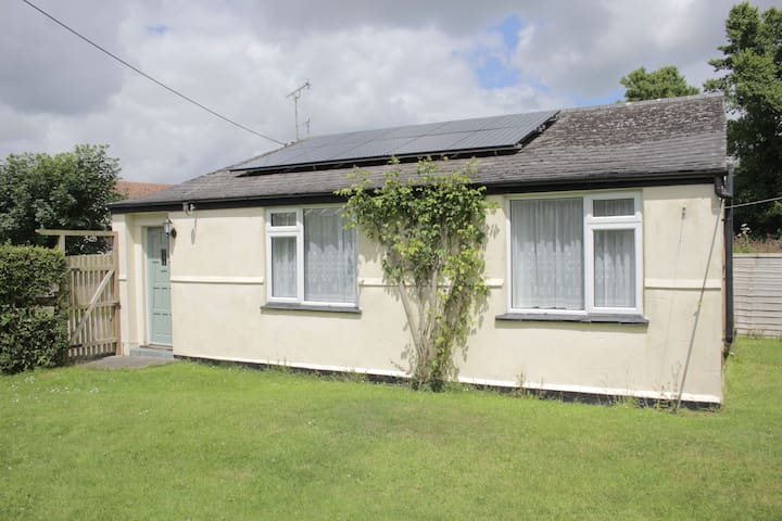 Little Gwendreath Holiday Cottage 4 - Ruan Minor - Hus