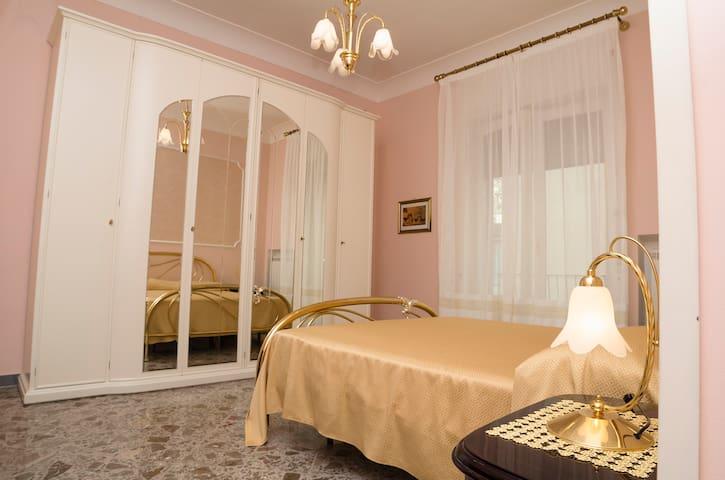Casa Raffelina - Minori - Apartment