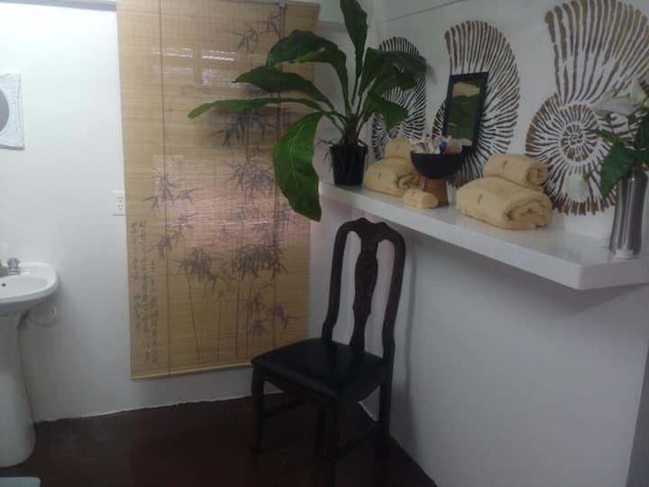 The Island Cove Studio Apartment #4