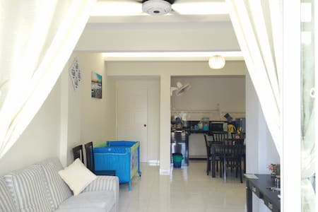 H&A Guest House - Appartement