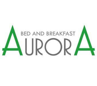 B&B Aurora
