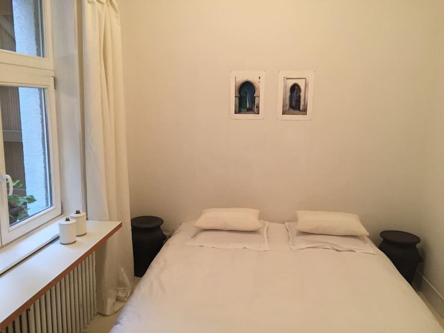 Appartement design zen jupiter flats for rent in for Appartement design bruxelles