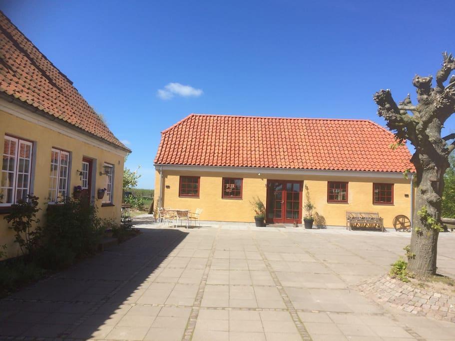 Dating På Nettet Denmark Sønderborg