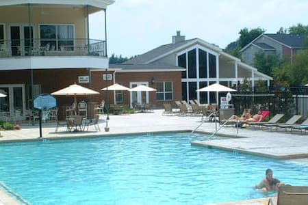 1 bedroom in T-Town - Tuscaloosa