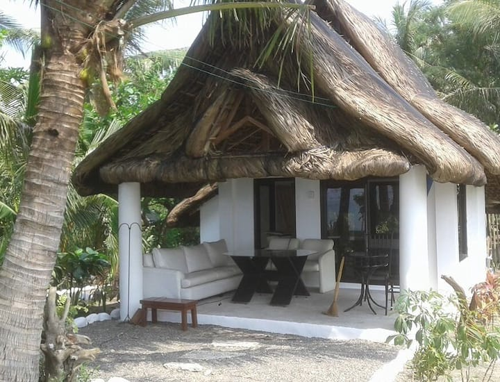 Akemaku's Villa