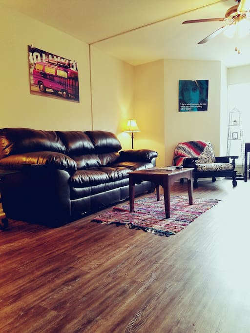 Mid City Townhome Best Location In Baton Rouge Apartments For Rent In Baton Rouge Louisiana