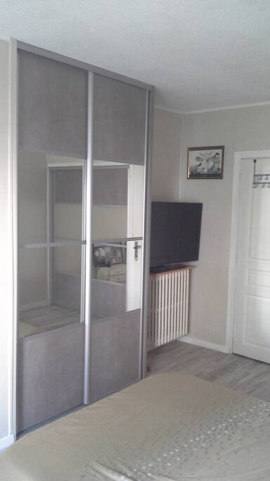Chambre priv e annecy appartements louer annecy for Chambre a louer annecy