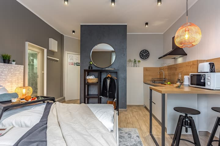 Apartments Number 2 Rijeka
