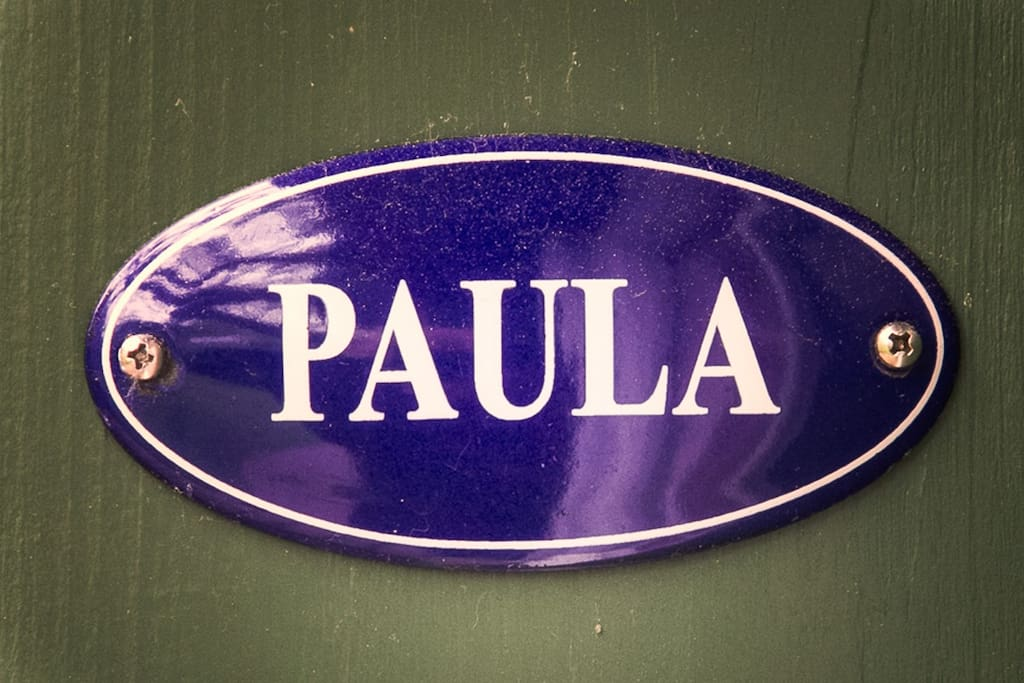 FH Paula