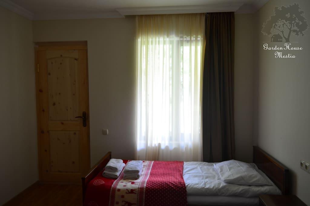 Room №1