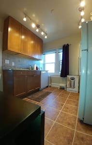 PRIVATE new 1B apt Bryn Mawr - Bryn Mawr