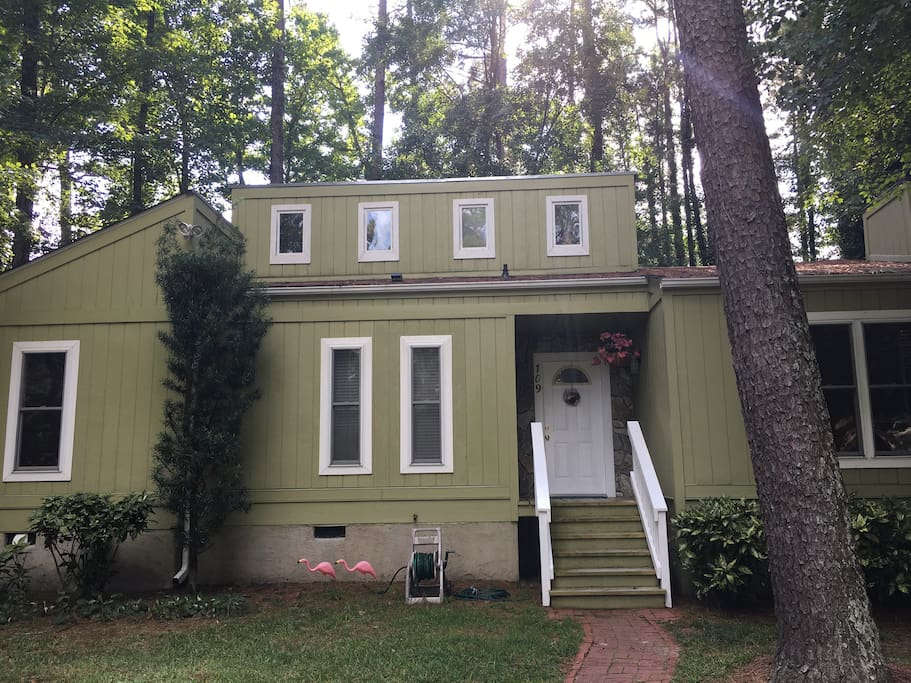 Rooms To Rent Greenville Nc