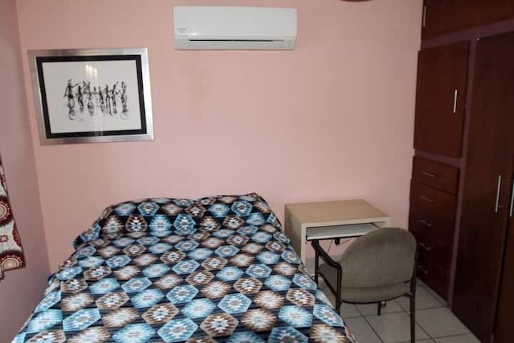 Creta Room