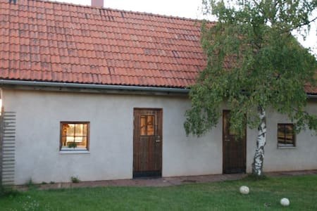 Bårby 403