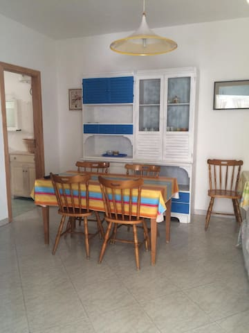Airbnb Pilone Holiday Rentals Places To Stay Puglia Italy