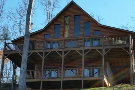 Top 20 Murphy Vacation Rentals Vacation Homes Amp Condo