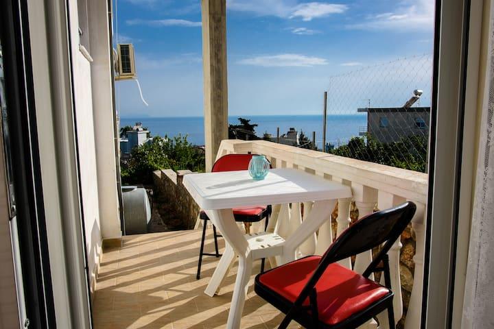 Dorvin Apartments_Ground Floor Without Balcony