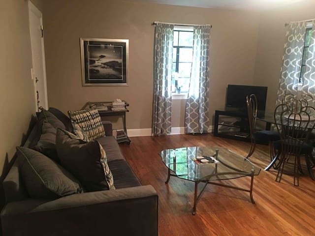 2BD Campus/Downtown/RUPP/Keeneland - #2