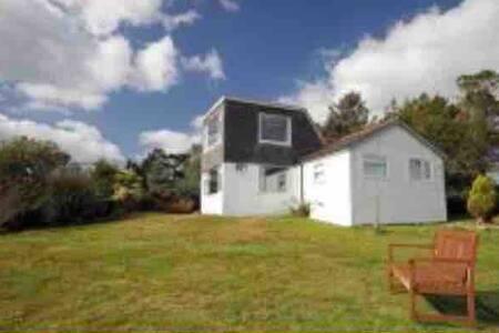 Drumbeg Cottage, Rockcliffe