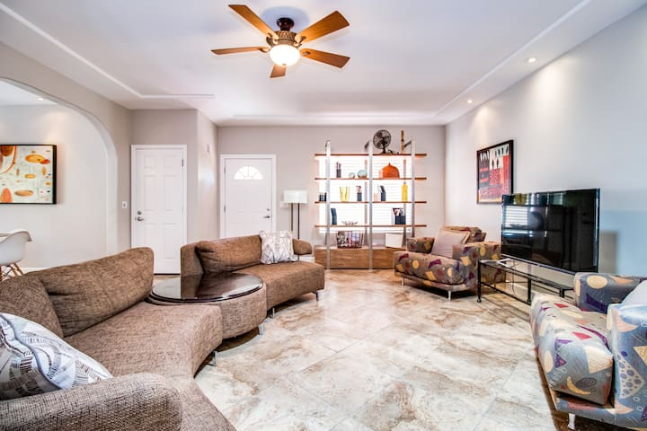 Charming Fountain Hills 3 bedroom Home!