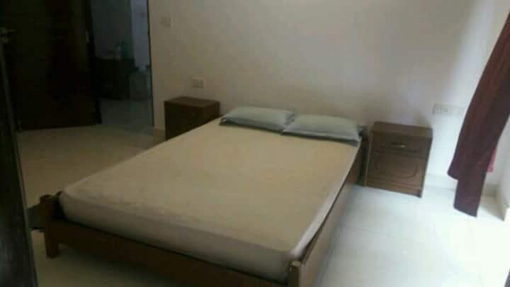 3 Bedroom apartment  near Manyata Tech Park
