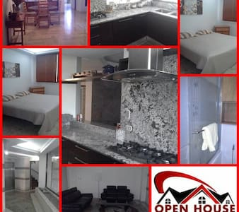 Espectacular Apartamento en Ciudad Ojeda