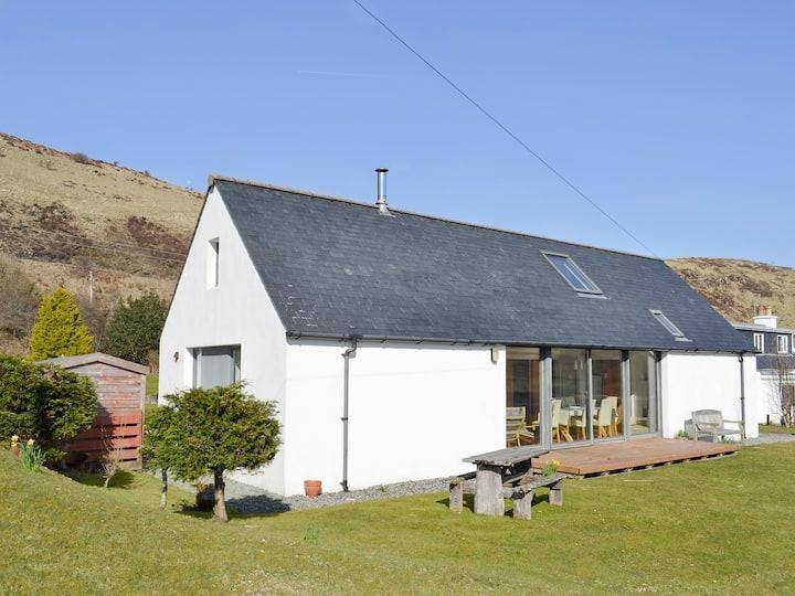 Arygle Cottage (UYK)