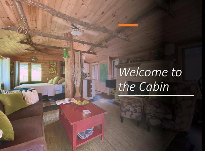 CozyCatskills Cabin Near Bethel Woods & Lakes