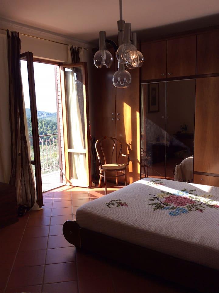 Casa Patrizia 34
