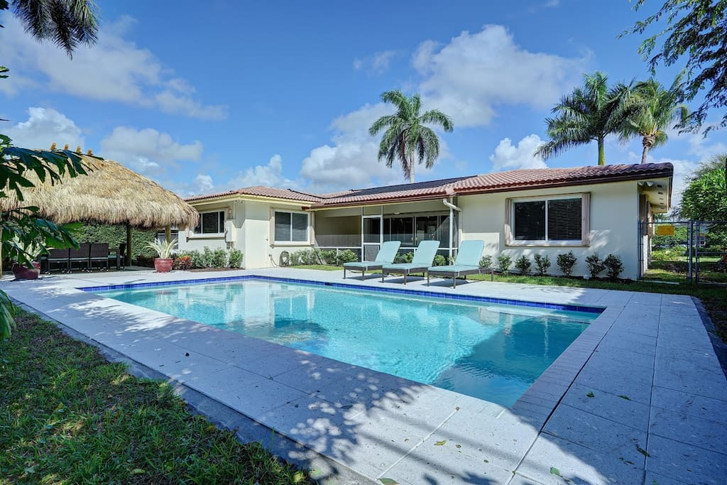 Rooms For Rent Lauderdale By The Sea