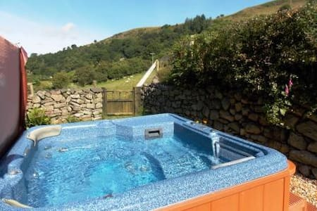 Seven Stars Self Catering - Cottage