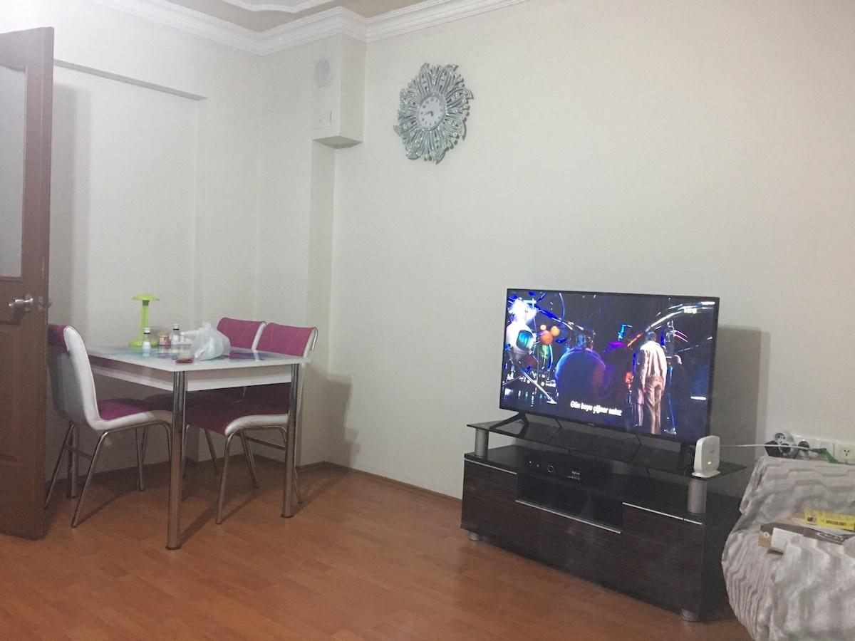 Dalaman 2018 (with Photos): Top 20 Dalaman Vacation Rentals, Vacation Homes  U0026 Condo Rentals   Airbnb Dalaman, Muğla Province, Turkey