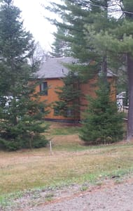 Calabogie Retreat - Calabogie