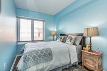 Beautiful Double Room at York U