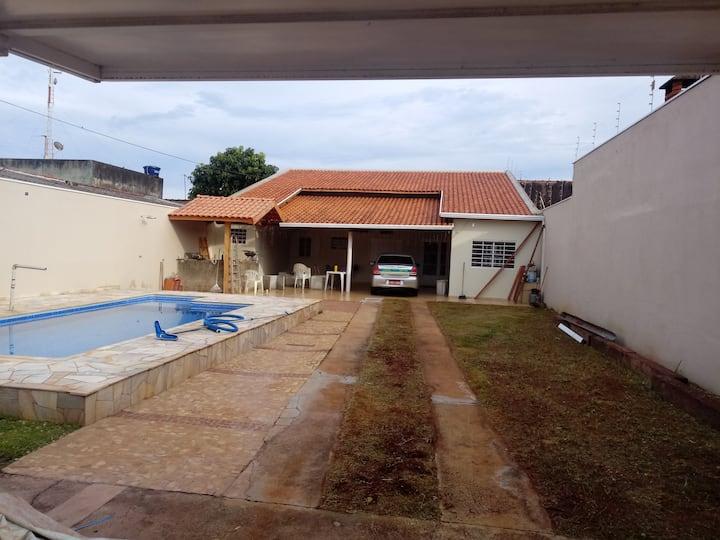 ALUGO PARA A TEMPORADA AGRISHOW