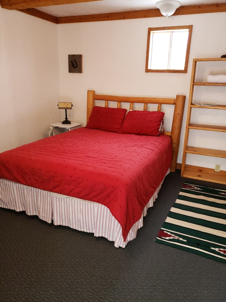 Bunkhouse Room 5
