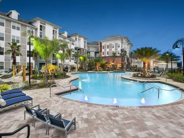 Luxury place near Disney & Outlets - Orlando  - Wohnung