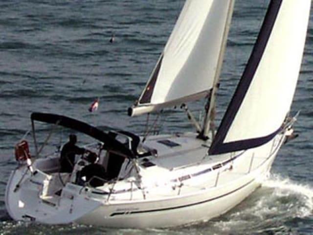 Amorgos Daily&Weekly Excursions - Amorgos - Boot