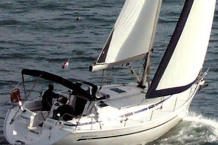 Amorgos Daily&Weekly Excursions - Amorgos - Barco