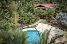 Casa Evelyn Luxury Home with Pool