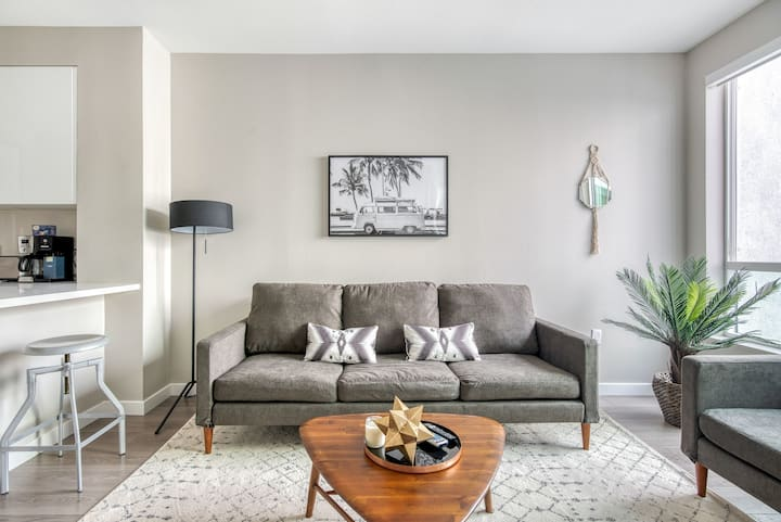 Amazing 1BR in Glendale with Everything You Need