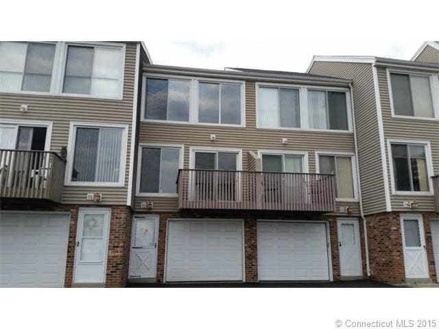 West Haven Beach Front Townhome - West Haven - Haus