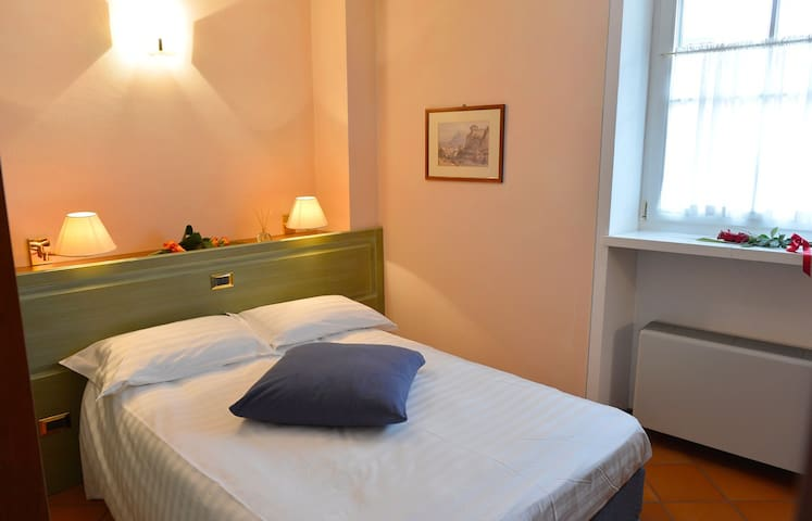 Bilocale 2 - Rovereto - Wohnung