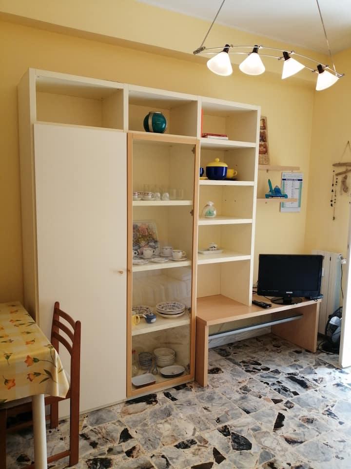 Il soggiorno ideale in Liguria