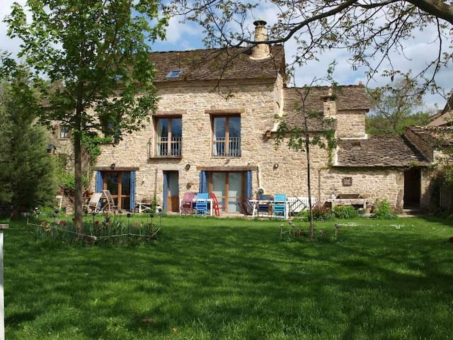 Casa Pirineos