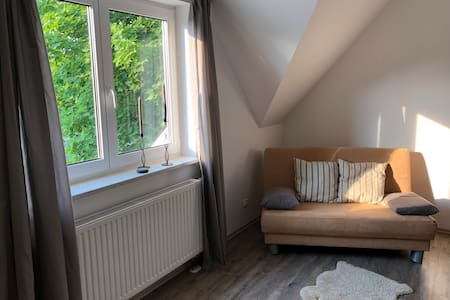 cosy country side room 20 min to main station