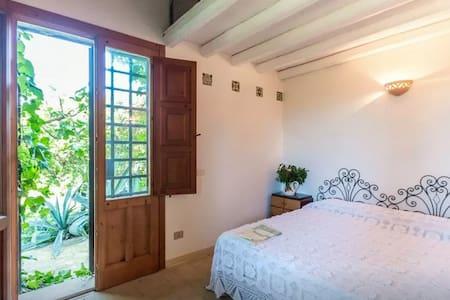 LA LIMONAIA - Vittoria - Guesthouse