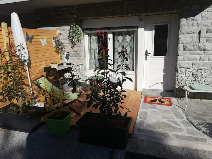 la petite arvine/Valais /Wallis/Sierre