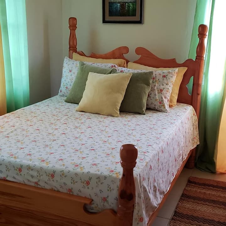ARORA GUEST HOUSE- Enjoy the most beautiful stay!